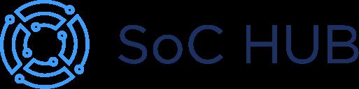 SoC Hub Logo