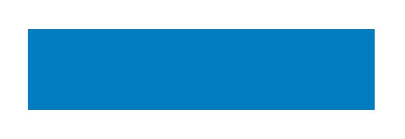 Wapice